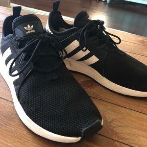 Men's Adidas XPLR Shoes